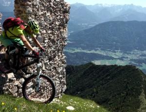 Ein Gailtaler Alpentag