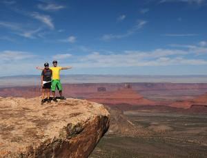 Awesome Moab