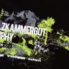 Salzkammergut Trophy Extreme im Selbstversuch